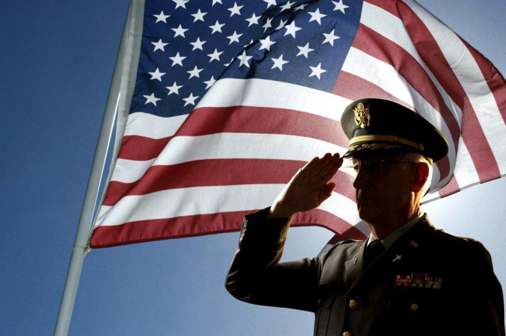 veteran-salute