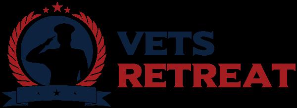 vets-retreat_logo-color